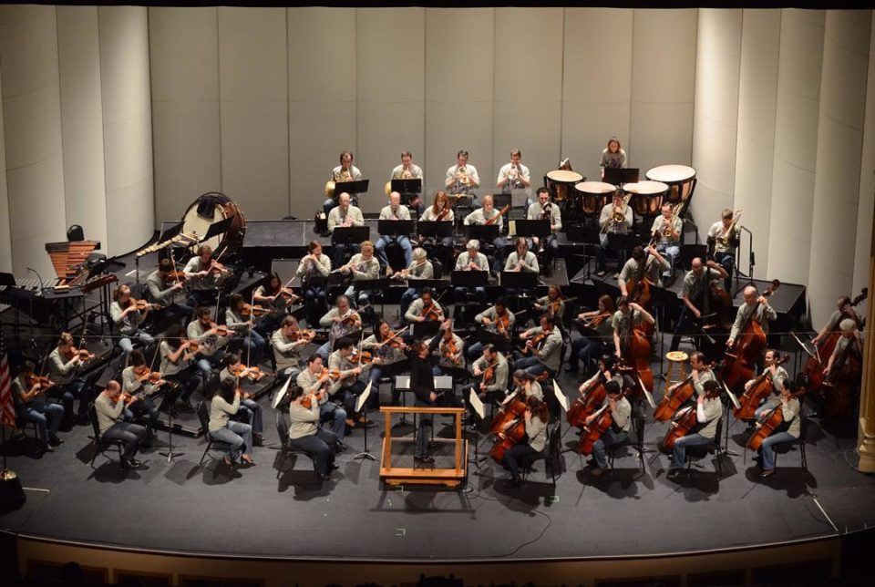 Mobile-Symphony-Orchestra-Saenger-Theater-Mobile-Alabama-